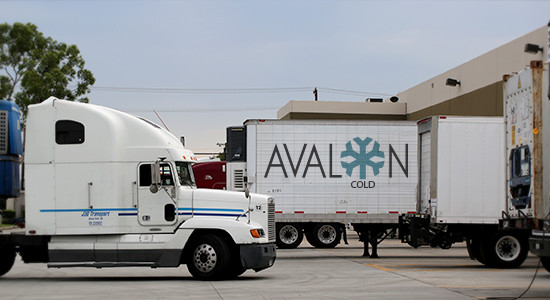 avalon_transportation1b