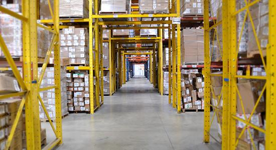 avalon_warehouse3